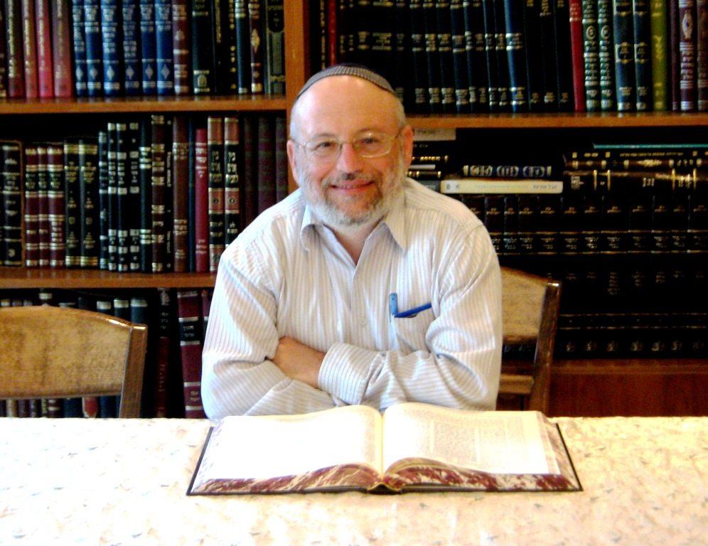 הרב ברונר(133)